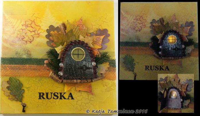 ruska11